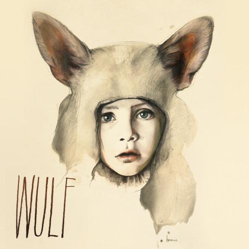 WULF - Fire