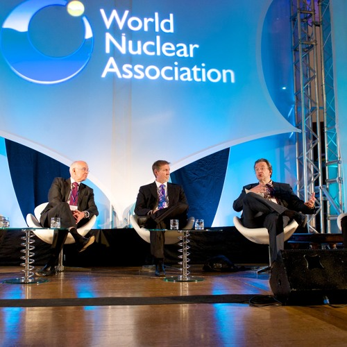 01 Radiological Protection Panel Symposium 2014