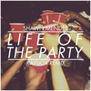 Shawn Mendes - Life Of The Party (Kayliox Future House Remix) [FREE DOWNLOAD]
