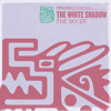 Download THe WHite SHadow (FR) - The Sky Mp3