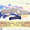 Jah Thunda - Guilty As Charged [Amazing Grace Rhythm - Stainless Records 2014]