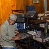DJ Tira Ft Lvovo & Bignuz & Malume Bokosi