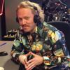 Keith Lemon does Star Caller for Greg James