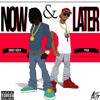 Chief Keef Ft Tyga Now And Later Prod By. Da Brain