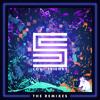 Silva Hound - Cool Friends (Murtagh & Veschell Remix)
