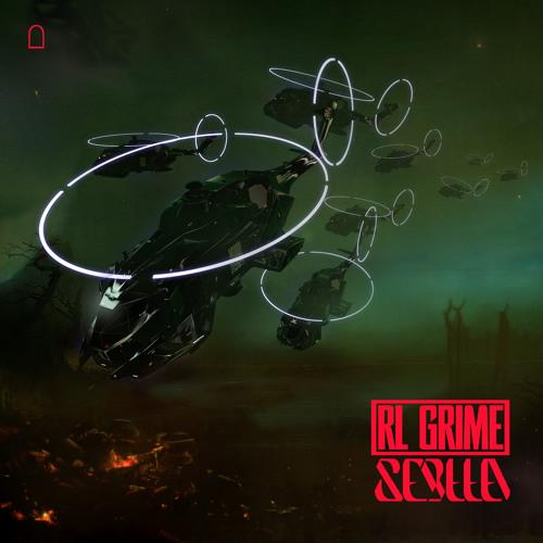 Scylla - RL Grime