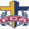 FCA: Alliance Coaches 10-27
