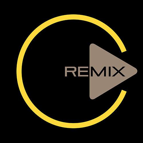Uschi & Hans - Voices (Markus Homm Remix) (Snippet) [SPG06R]