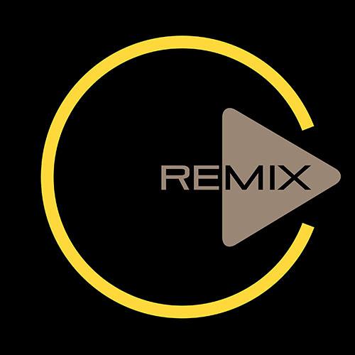 Uschi & Hans - 33 Degrees (Benn Finn Remix) (Snippet) [SPG06R]