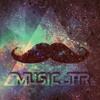 Music Jar - Tulbure/ Suciu/ Vlad Dinu @ Eden