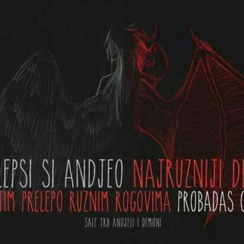 sale tru-andjeli i demoni mp3