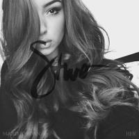 Majid Jordan - Her (Stwo Edit)