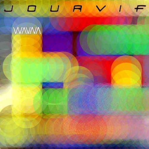 JOURVIF