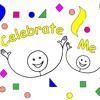 Download SAINT PEPSI x Maxo - Celebrate Me Mp3