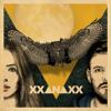 XXanaXX - Disappear (MRJ Dark Remix) - Free Download - Country Club Disco