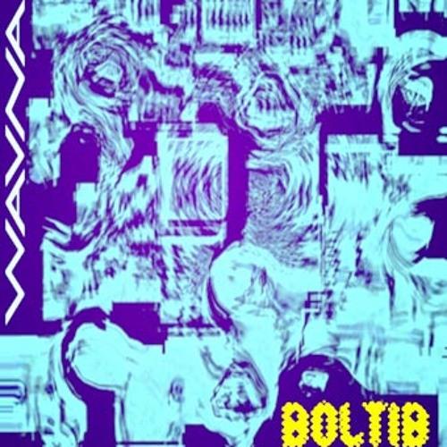 BOLTIB