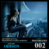 Southern Sun pres. Progressive Family Sessions with Poltergeist 002   ODISON Guest Mix mp3