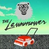 Aryay - The Lawnmower (Some Dude Remix)