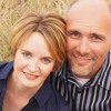 Church Culture; Worship Pastor Chris Johnson