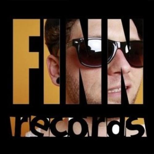 FinnRecords Podcast 2...