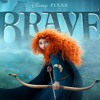 Patrick Doyle - The Games (Taken from the soundtrack to Disney's 'Brave')
