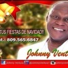 Johnny Ventura @JohnnyVentura1 Feliz Navidad @JoseMambo @CongueroRD #Merengue