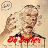 Perry Porter - Do Better (Prod. By Konrad OldMoney & STINT)