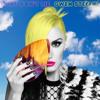 Gwen Stefani♥ - Baby Dont Lie (Extended Edit)