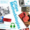 Cities Methodologies 2014 - Ground Floor
