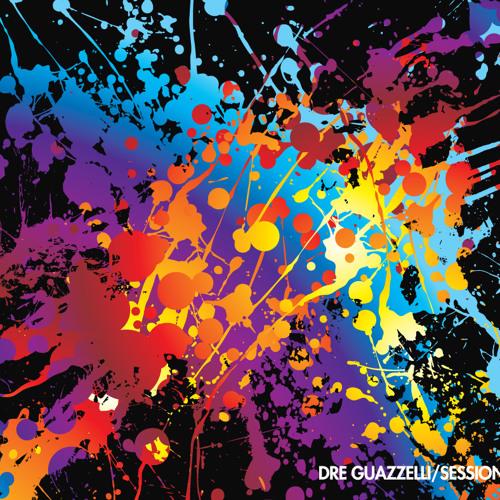 Colorsessions #3