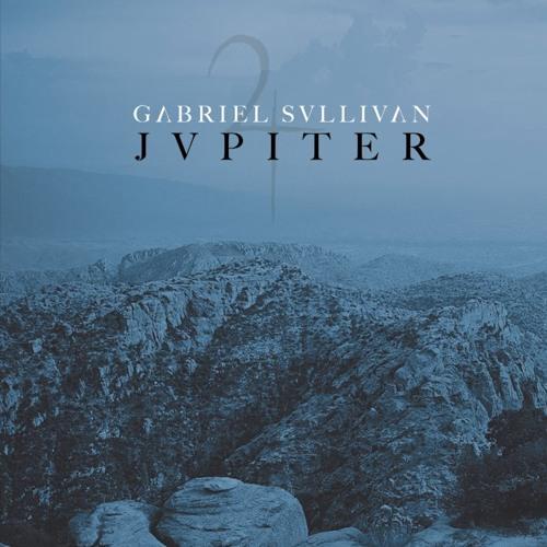 Gabriel Sullivan - The Ghost of Tom Joad