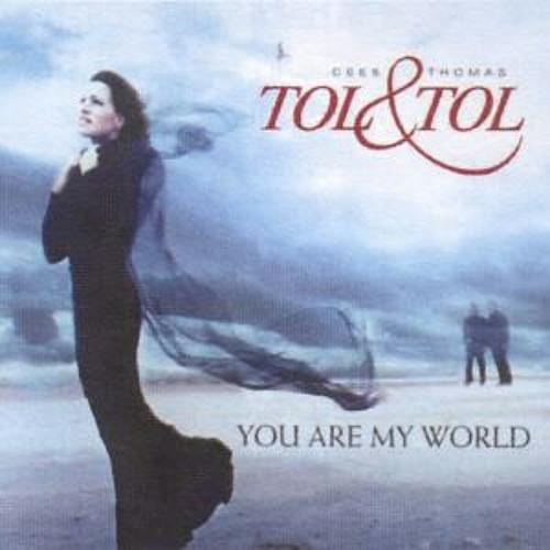 Tol & Tol - Take me home