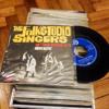 The Folkstudio Singers  - Ho Tanto Bisogno Di Te