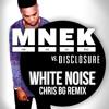 White Noise (Chris BG Remix)