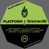 Vallew - Purification [FKOF Free Download]