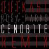 OutKast - ROSA PARKS (CENOB1TE RMX) FREE DOWNLOAD