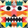 Koala (Original Mix) JACOPO FERRARI, MAURO VENTI (TRAX368) Animal E.P. - Traxacid
