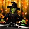 Mix Hallowen 2014 - El General Rica Y Apretadita  - Mix [[ ! Dj J - Paul ¡ ]]  TONERO