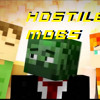 Hostile Mobs -TheSyndicateProject |Minecraft Mondays|