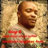 NEW SONG FROM KING 2DA K-FEAT RAZZY DUDE at TANZANIA