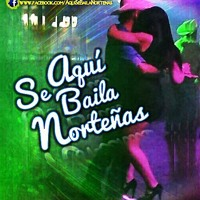 Nortenas Al Estilo DjFercho & DjRene Reyes [Old Nortenas]<3