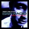 Twenty One Pilots - Car Radio (Travis Trax Remix) FREE DOWNLOAD