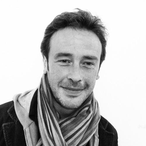 Mathieu Coste. Écosysteme.