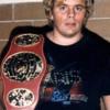 Rasslin Memories with Bruce Hart 10/25/14