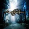 Amethystium - Arcus (01)
