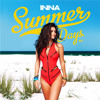 Inna - Summer Days
