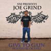 07. Joe Grind - Either Way (Feat. Jav Zavari) (Prod. By Okan)