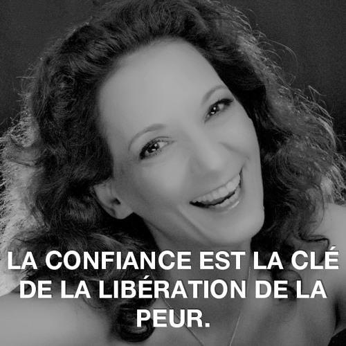 Chantal Attia - Emission  Sud-Radio  27 Octobre 2014