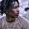 Young Thug - Twitter Song
