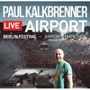 Paul Kalkbrenner - Live @ Berlin Festival - Airport Tempelhof | Free Download